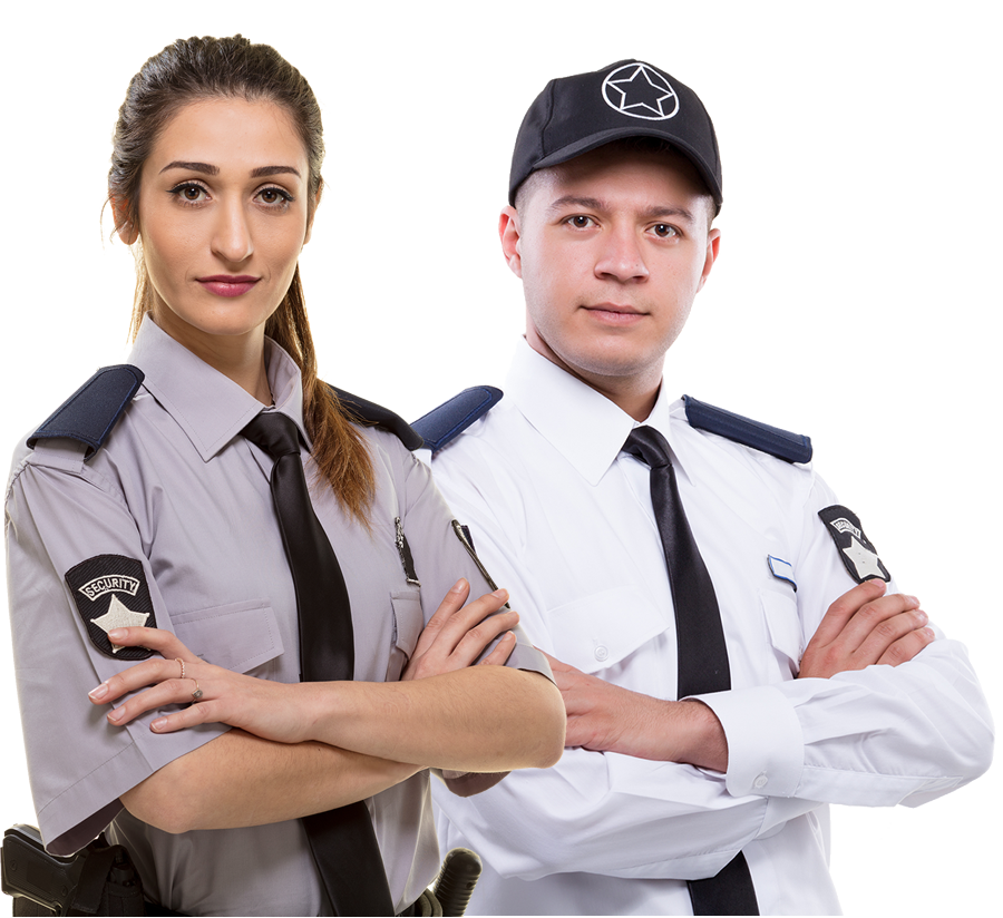 NYS Top Security Guard LicenseTraining Classes - Sec-Curity